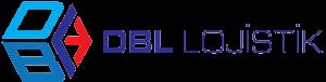 DBL Lojistik